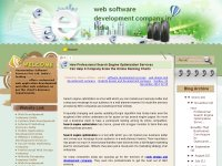 Software and Web Development Company
