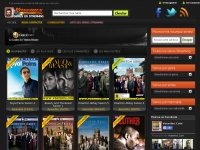 Series TV En Streaming VF VOSTFR