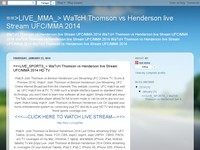 ==>LIVE_SPORTS_> WaTcH Thomson vs Henderson live S