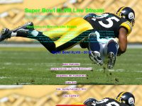 Seattle Seahawks vs Denver Broncos Live streaming