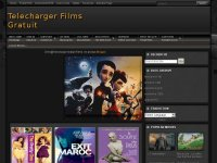 Telecharger Films Gratuit