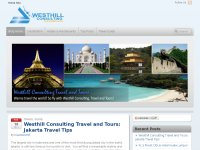 Westhill Consulting Travel and Tours Blog