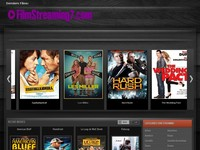 Film streaming 7