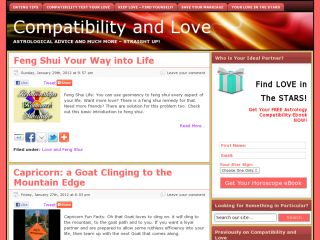 ASTROLOGICAL ADVICE AND MUCH MORE – STRAIGHT UP!