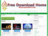 Download Your Favorite Software For Free