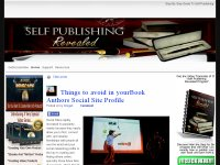 how to publish your own book and earn from it.