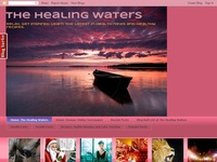 The Healing Waters