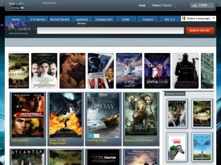 ONchannel.Net | Stream and Download Movies