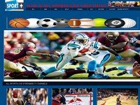 Watch All Sports Live Streaming Games