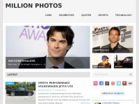 Million photos