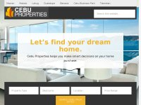 Cebu Properties For Sale Blog