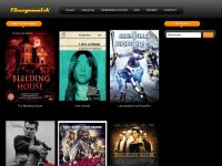 Voir Films streaming gratuit sur Vk.com - Netu.tv - YouWatch