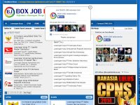 BOX JOB Indonesia