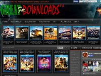 The Best Site to Download Full movie online