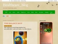 Healthcare_blog