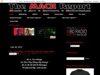 The MACK Report