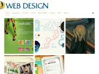 web design jollymoon
