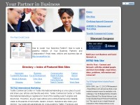Your Partner in Business | Informative Articles!