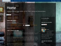 Home Sharing stories of Your journey to find Home