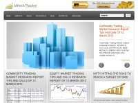 Stock Market Recent News And Calls