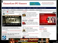 Download Full PC Games For FREE!