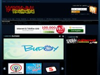 Pinoy Tambayan - Watch Pinoy Channels for Free!!!!