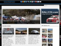 Daily rally news from around the world