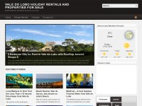 Vale do Lobo Property for Sale News and Lifestyle