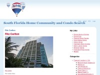 Search Homes and Condos