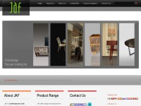 Indonesia Furniture Wholesale