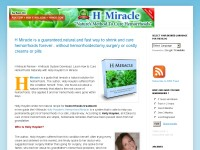 H Miracle Review - H Miracle System Download ????