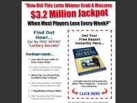Free lotto book