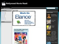 Bollywood Hindi Movies Online watch and download
