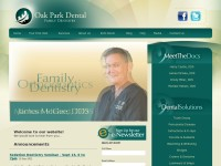 Oak Park Dental Family Dentistry