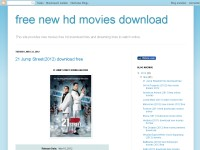 free new hd movies download
