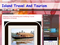 Island Travel and Tourism