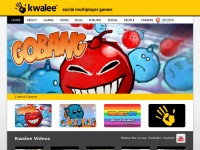 Kwalee multiplayer mobile games blog