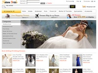 Choose Wedding Dress Shoes
