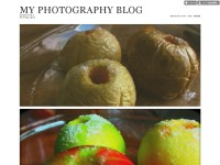 My Photography Blog
