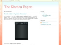 2013 kitchen expert
