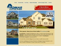 Homes for Sale in Frederick Maryland