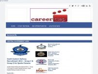 Employment News - Government Jobs - Study Material