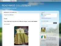 Readymade collections