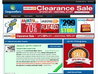 Jabong Coupons in India