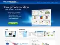 Group Collaboration
