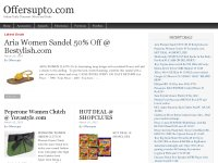 Online Daily Discount Offers and Deals in India