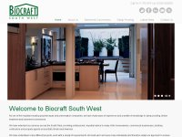 Biocraft South West