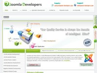 Web Design Service | Website Developm