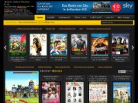 Watch Online Movies Free