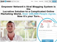 Social Media Network Marketing Blog